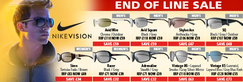 Nike Sunglasses Sale