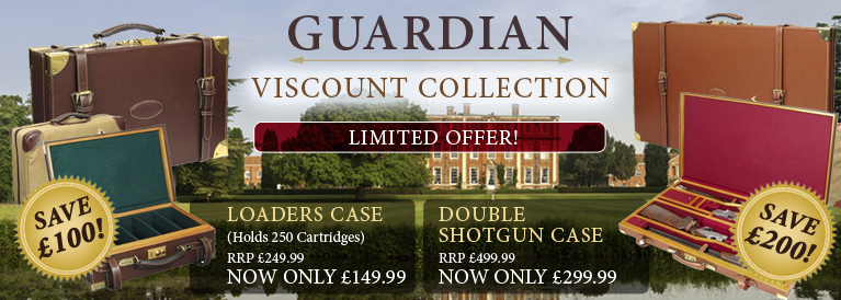 Guardian Viscount Collection
