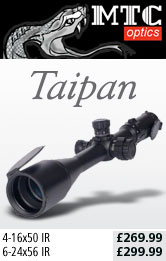 MTC Optics Taipan