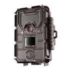 FREE Bushnell Essential E2 Trail Camera (RRP £180)