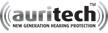 Auritech Logo