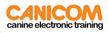 Canicom Logo