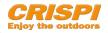 Crispi Logo