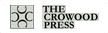 Crowood Press Logo