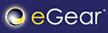 eGear Logo
