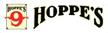 Hoppe's Logo