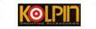 Kolpin Logo