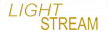 Lightstream Logo