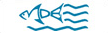 Midland Diving Equipment Logo
