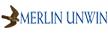 Merlin Unwin Books Logo