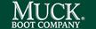 MuckBoot Co Logo