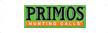 Primos Logo