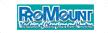 Pro Mount Logo
