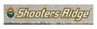 Shooter's Ridge Logo