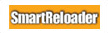 SmartReloader Logo