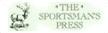 Sportsmans Press Logo