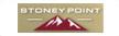 Stoney Point Logo