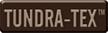 Tundra-Tex Logo