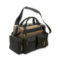 Browning Hidalgo Shooting Bag