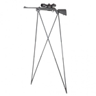 4Stable Stick Mountain Shooting Stick