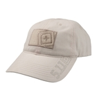 5.11 Tactical Field Cap