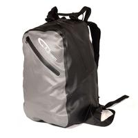 A. Jensen Waterproof Day Pack