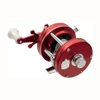 Abu Garcia Orbis 5000 Multiplier Reel