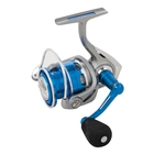 Abu Garcia Orra 2 Inshore 35 Fixed Spool Spinning Reel