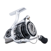 Abu Garcia Revo 2 STX 10 Fixed Spool Spinning Reel