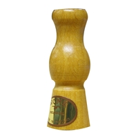 Acme 507 Predator Squeaker Fox Call