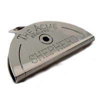 Acme 575 Shepherd Mouth Call