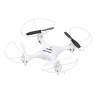 Acme Technology X8100 Drone