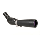 Acuter DS80A 20-60x80 Grandvista Dual Speed Angled Spotting Scope