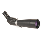 Acuter DS80A-ED 20-60x80 Grandvista Dual Speed Angled Spotting Scope