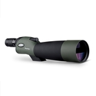 Acuter Natureclose 20-60x80 Waterproof Straight Spotting Scope