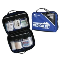 Adventure Medical Kits Day Tripper Medical Kit