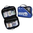Adventure Medical Kits Day Tripper Medical Kit