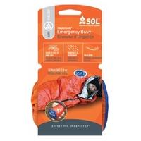 Adventure Medical Kits Emergency Bivvy