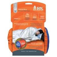Adventure Medical Kits Thermal Bivvy