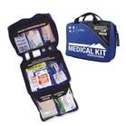 Adventure Medical Kits Weekender Medical Kit