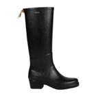 Aigle Miss Juliette A Wellingtons (Women's)