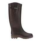 Aigle Aiglentine Wellington Boots (Women's)