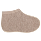 Aigle Aigloo Insulating Bootie