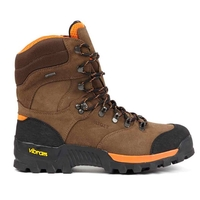 Aigle Altavio High GTX Walking Boots (Men's)