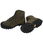 Aigle Artemis 2 GTX Walking Boots (Men's)