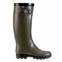 Aigle Benyl ISO Wellington Boots (Unisex)
