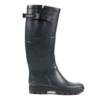Aigle Benyl M Vario Wellington Boots (Men's)