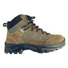 Aigle Bowfell GTX Walking Boots