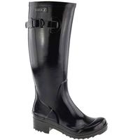 Aigle Brilliantine Wellington Boots (Women's)