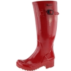 Aigle Brilliantine Wellington Boots (Women's)